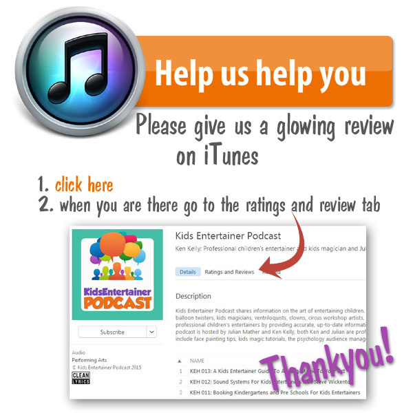 KEH iTunes Ratings and Reviews